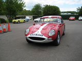 Goodwood50