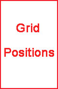 Grid Positions
