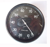 Rev Counter